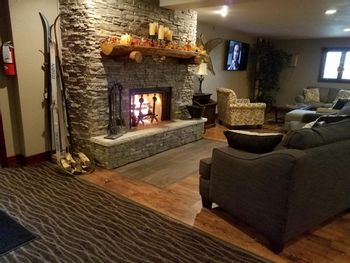 Vrbo Wisconsin Wausau / Car hire from wausau central wisconsin.