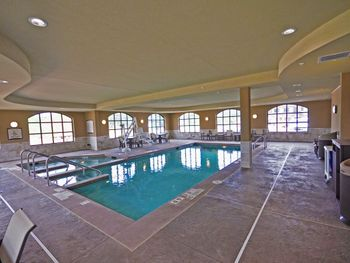 Amazing Eau Claire Wi Vacation Home Rentals From 30 Night Vacationrenter Indoor swimming pool installation cost. amazing eau claire wi vacation home