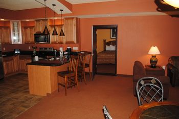 Amazing Wisconsin Dells Wi Vacation Home Rentals From 30 Night Vacationrenter What you'll love about christmas mountain village™. amazing wisconsin dells wi vacation